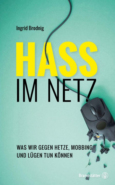 hass_im_internet_cover_0